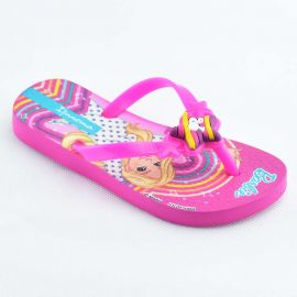 Barbie Style Kids Pink