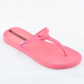 No Fem Pink Pink
