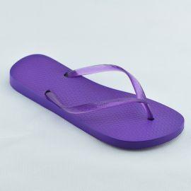 Classica Tan Fem Purple
