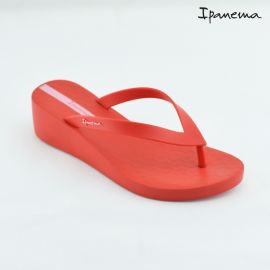 Anabela Red Red